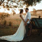 Robe de mariée : comment choisir la robe pour votre mariage ?