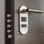 Pourquoi installer une porte blindée ?