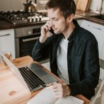 Travailler à domicile : quelles sont les différentes possibilités ?